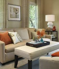 Neutral furniture Neutral Nursery Living Room Interior Design Pictures The Spruce Staging Your Furniture For Home Staging