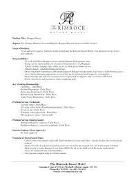 Here Are Summary For Resumes Summaries For Resumes Resume Example ...