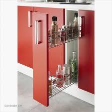 Armoire Rideau Ikea élégant élégant Meuble Cuisine Avec Rideau