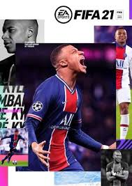 Amad diallo fm21 reviews and screenshots with his fm2021 attributes, current ability, potential ability and salary. Ea Sports Fifa 21 Brings Big Updates To Career Mode And Gameplay Realism Plus New Ways To Team Up Online With Friends