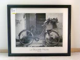 silver antique picture frames. How To Distress | Age Antique A Picture Frame Silver Frames O