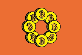 Bitcoin live prices, price charts, news, insights, markets and more. Bitcoin Price Soars How Much 100 Would Be Worth Today If You Had Invested Earlier