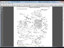 download yamaha outboard online service repair manual pdf Yamaha Outboard Wiring Diagram Pdf yamaha pdf service manual yamaha 9.9 outboard wiring diagram pdf