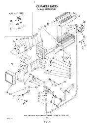 Pretty 4 wire denso relay for pressor gallery electrical