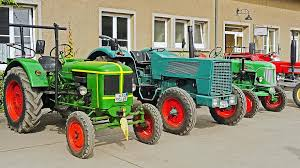 vehicle tractor remolcador pikist