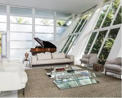 modern contemporary interior design living room. contemporary living room ideas design photos houzz modern interior