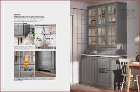 Hängeschrank Weiß Hochglanz Wohnzimmer Luxus Ikea