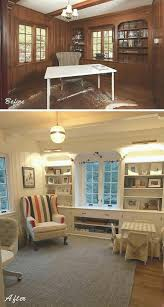 Interior Design Basement Fascinating Basement Wood Paneling Fantastic Painting Wood Paneling In Basement