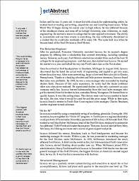 book summary sample heres a free sample book summary ga book summary sample   page