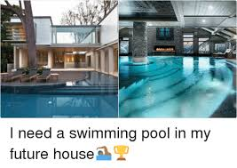 this is the related images of I Need A Pool