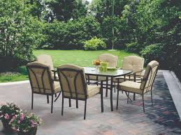crossman piece outdoor bistro: awesome mainstays patio furniture mainstay patio furniture  with mainstay patio furniture dlsili residence decorating inspiration