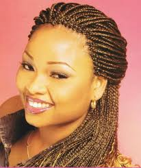 Africa Hair Style curly hairstyles african american styles for black braided hair naklou 5533 by wearticles.com