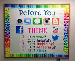 computer lab bulletin board ideas for elementary students. Paint Chip Boarder On My Computer Lab Bulletin Board For The 2013 - 2014 School Year Ideas Elementary Students