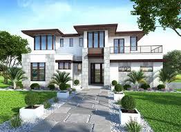 palm beach style house plans unique key west style house plans awesome key west house plans weber