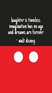 wallpaper disney quotes for iphone. Walt Disney Quotes Wallpaper IPhone Mickey Mouse With For Iphone