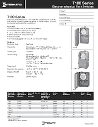 et2845cr et2800 series specification sheet