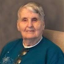 Mrs. Dorothy Smith Davis Obituary - Visitation & Funeral Information