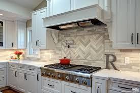 Kitchen Design Showcase Design Showcase Nkba