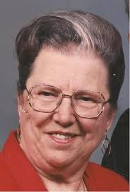 Fern Smith, 94 | Grand Island Obituaries | theindependent.com