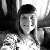 Brenda Waid - Operations Coordinator - Douglas Products   LinkedIn