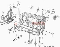 Large size of 2002 toyota camry 4 cylinder engine diagram plug genuine parts from eparts image