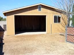 18 foot garage door18 Ft Garage Door  btcainfo Examples Doors Designs Ideas