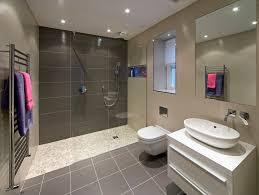Bathroom Remodel  General Contractors Buffalo NY Ivy Lea - Bathroom contractors