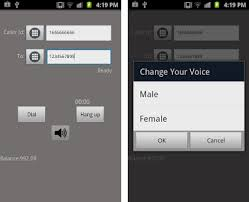 Apk Download Version caller 85- id Fake One fake Id Caller Latest