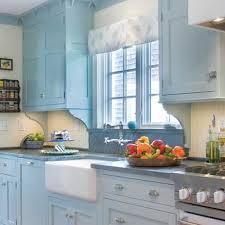 Blue Kitchen Decorating Blue Country Kitchen Decorating Ideas Blue Country Kitchen