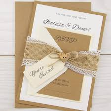 Easy Invitation Templates Impressive Rustic Wedding Invitations Templates Template