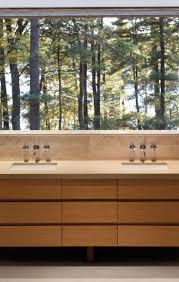 rustic modern bathroom vanities. Architecture, Stunning Vanity Designs Ideas Pictures For Rustic Modern Architecture House Bathroom Decorate With Wood Vanities