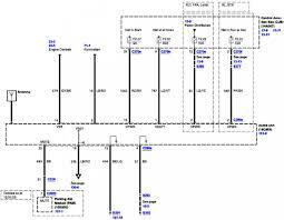 wonderful 2011 ford f150 radio wiring diagram 1979 diagrams and 1994 wonderful 2011 ford f150 radio wiring diagram 1979 diagrams and 1994 2012 06 09 013854 04 f 150 jpg
