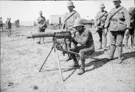 The boer wars were fought between british and dutch settlers of the south african transvaal. The Second Boer War Facts Causes Consequences Phases
