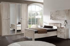 Schlafzimmer Jugendzimmer Eiche Sägerau Chanic14 Designermöbel