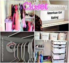 closet ideas for kids. Kids\u0027 Closet Ideas And Help For Kids I