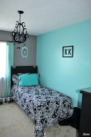 cool blue bedrooms for teenage girls. Wonderful Cool Gray  Intended Cool Blue Bedrooms For Teenage Girls I