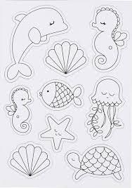 100 Kleurplaten Voor Kleine Handjes 2 Paperback Nodig