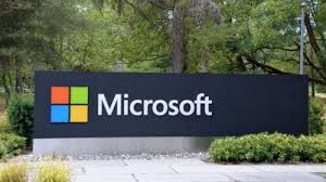 microsoft office in seattle. Microsofts HealthVault Proceeding With Plans To Enable 2FA InSmall OfficeMicrosoftOfficesSeattle Microsoft Office In Seattle