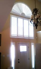 9 Best CellularPleated Shades Images On Pinterest  Cellular Window Blinds San Antonio