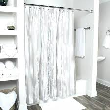 grey and white shower curtain grey and white shower curtain loft geometric grey white x shower grey and white shower curtain
