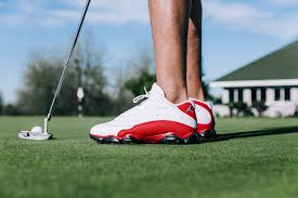 jordan golf shoes. air-jordan-13-golf-shoes-launch jordan golf shoes a