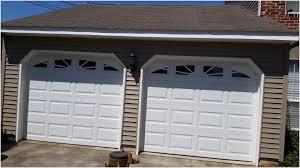 garage doors rochester mn luxury doors ideas garage door repair rochester mn ideas loveland