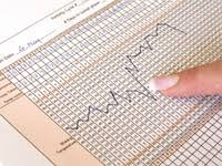 Basal Body Temperature Bbt Charting Www Early Pregnancy