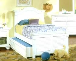 white bedroom furniture set full – EtherSpace