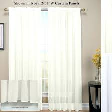 pinch pleat sheer curtains. Pinch Pleat Sheer Drapes Drawstring Curtains Blackout Pleated A