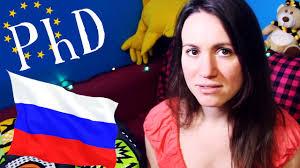 ГДЕ ПРОЩЕ ЗАЩИТИТЬ ДИССЕРТАЦИЮ В РОССИИ ИЛИ В ЕВРОПЕ Алчность  ГДЕ ПРОЩЕ ЗАЩИТИТЬ ДИССЕРТАЦИЮ В РОССИИ ИЛИ В ЕВРОПЕ Алчность Знаний