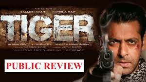 tiger zinda hai public review