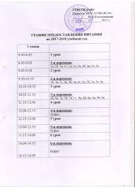Школьное питание Комиссия по контролю за организацией питания план работы · Комиссия по контролю за организацией питания Приказы