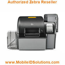 Series 9 Id Card Find Printers Idcardprintersavings At Zxp Zebra wqZCnz6E4