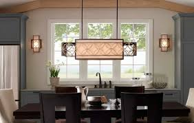 alexandria lighting supply has been a great destination for the widest selection of home lighting for more than 50 years